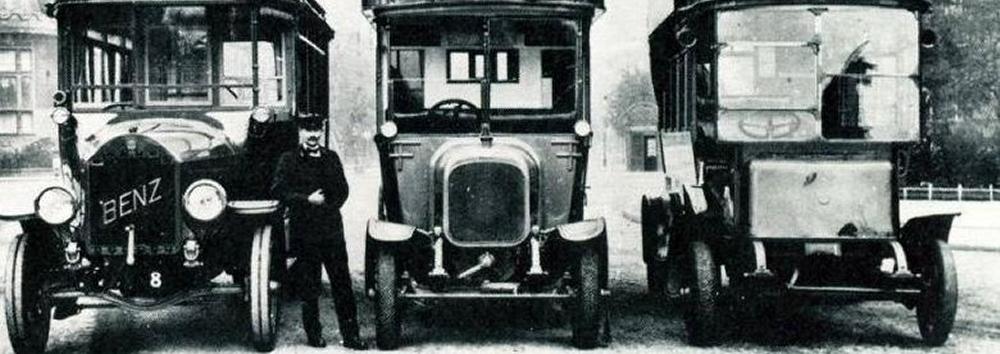 Gépjárműbiztosítások